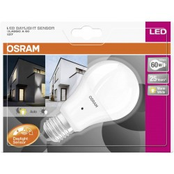 Osram LED Daylight Sensor...