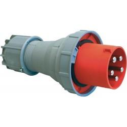 PCE 035-6 connecteur 63A...