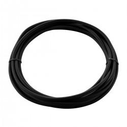 SLV Câble textile 5m 961370...