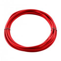 SLV Câble textile 5m 961376...