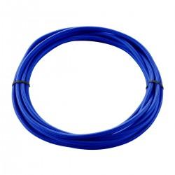 SLV Câble textile 5m 961373...