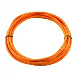 SLV Câble textile 5m 961374...