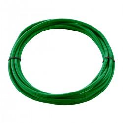 SLV Câble textile 5m 961375...