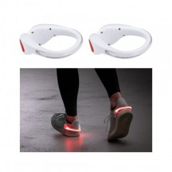 Paullmann Shoe Clip 2x...