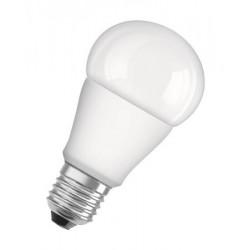 Osram LED Base A40 6W