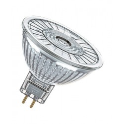 Osram Superstar MR16 20 36°