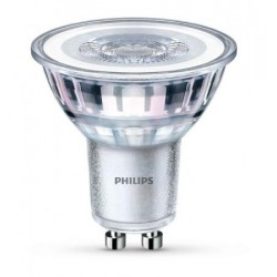 Philips LED Classic 4.6-50W...