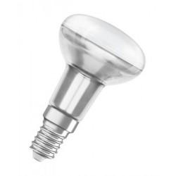 Osram LED Star R50 60 36°