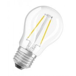Osram LED Superstar P25