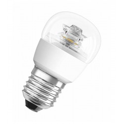 Osram LED Superstar P25 Adv 4W