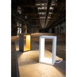 mylight Corridor LED 399631...