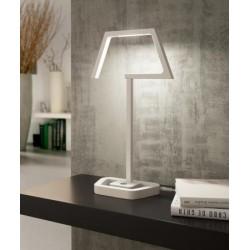 mylight Linea LED 399600 Blanc