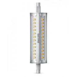 Philips LEDLinear+ 14W (120W)