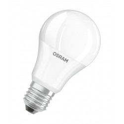 Osram LED Duo Click DIM A60