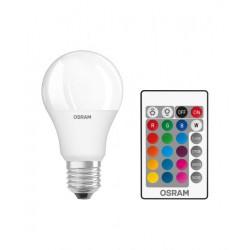 Osram A60 LED Star+ RGBW...