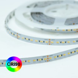 Rouleau 5m Tunable White...