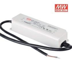MeanWell LPV-150-24 24VDC...