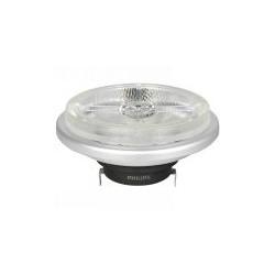 Philips Master LEDspotLV...