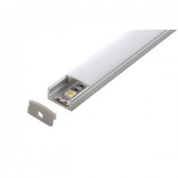 Artecta Profile LED...