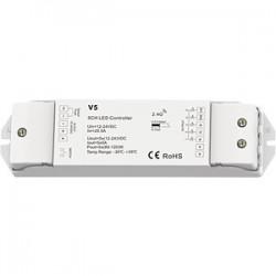 Optonica V5 Contrôleur LED...