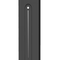 Optonica R11 Télécommande...