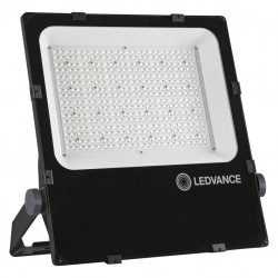Ledvance Floodlight...