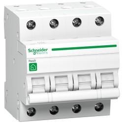 Disjoncteur 40A Schneider...