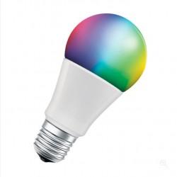 LEDVANCE SMART+ RGBW 9W