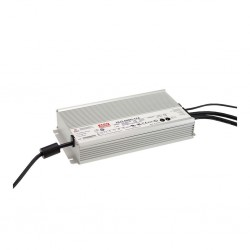 MeanWell HLG-600H-24A 24VDC...