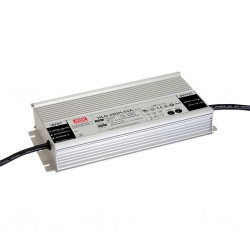 MeanWell HLG-480H-24A 24VDC...