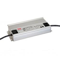 MeanWell HLG-480H-24B 24VDC...