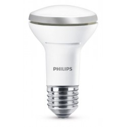 Philips R63 2.7-40W