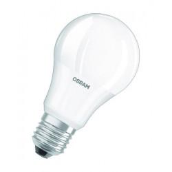 Osram LED BASE A75 10.5W