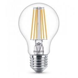Philips LEDClassic A75 8W
