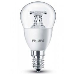 Philips CorePro LEDluster P48