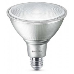 Philips LED PAR38 13-100W