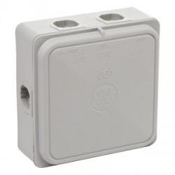 Flex-O-Box JB6 IP66 boîte...