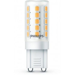 Philips LED Capsule G9 40 3.2W