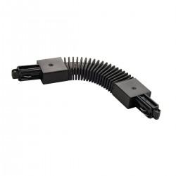 SLV Raccord flexible pour...