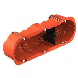Helia O-Range 5013 boite...