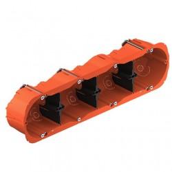 Helia O-Range 5014 boite...