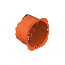 Helia O-Range 5011 boite...