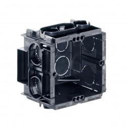 Helia Q-Range 7501 boite...